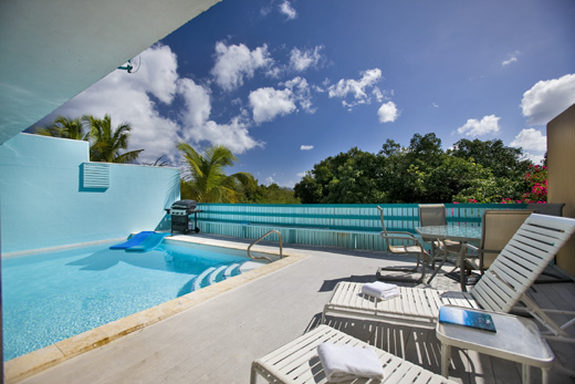 Outstanding Pools and Pavilions St. Thomas 520 x 347 · 82 kB · jpeg